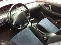 Mazda 626 Разборочный номер Z3204 #3
