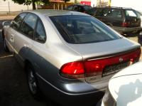 Mazda 626 Разборочный номер 49849 #1