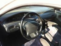 Mazda 626 Разборочный номер X9557 #3