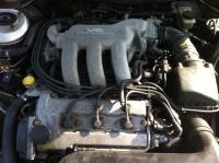 Mazda 626 Разборочный номер X9557 #4