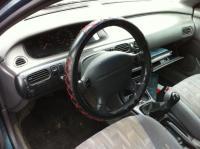 Mazda 626 Разборочный номер X9581 #3