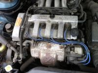 Mazda 626 Разборочный номер X9581 #4