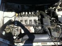 Mazda 626 Разборочный номер L5194 #4