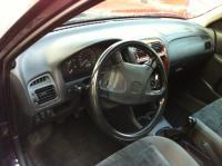 Mazda 626 Разборочный номер X9725 #3