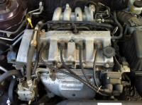 Mazda 626 Разборочный номер X9725 #4