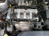 Mazda 626 Разборочный номер X9796 #4