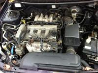 Mazda 626 Разборочный номер 51040 #4