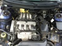 Mazda 626 Разборочный номер L5307 #4