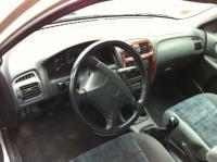 Mazda 626 Разборочный номер 51130 #3