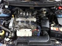 Mazda 626 Разборочный номер 51281 #4