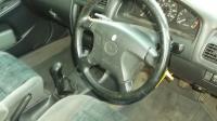 Mazda 626 Разборочный номер B2555 #2