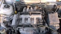 Mazda 626 Разборочный номер B2555 #3