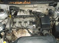 Mazda 626 Разборочный номер B2606 #4