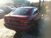 Mazda 626 Разборочный номер L5481 #2