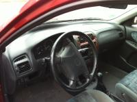 Mazda 626 Разборочный номер S0042 #3