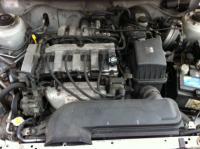 Mazda 626 Разборочный номер Z3708 #4