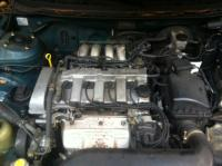 Mazda 626 Разборочный номер L5535 #4