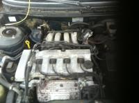 Mazda 626 Разборочный номер 52185 #3