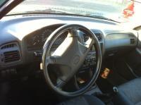 Mazda 626 Разборочный номер S0109 #3