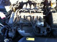 Mazda 626 Разборочный номер S0109 #4
