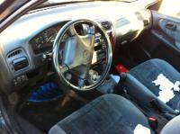 Mazda 626 Разборочный номер Z3798 #3
