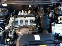 Mazda 626 Разборочный номер 52415 #4