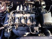 Mazda 626 Разборочный номер 52500 #4