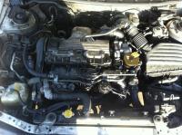 Mazda 626 Разборочный номер L5638 #4