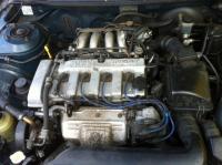 Mazda 626 Разборочный номер 53145 #4