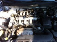 Mazda 626 Разборочный номер S0325 #4