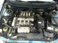 Mazda 626 Разборочный номер 53397 #4