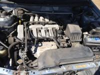 Mazda 626 Разборочный номер B2860 #4