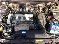 Mazda 626 Разборочный номер Z4082 #3
