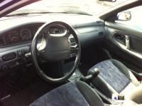 Mazda 626 Разборочный номер Z4082 #4