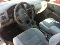 Mazda 626 Разборочный номер 53824 #4