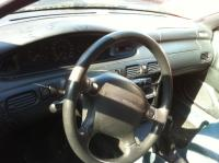 Mazda 626 Разборочный номер S0458 #3