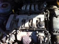 Mazda 626 Разборочный номер S0458 #4