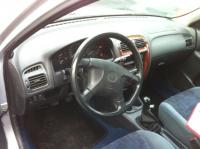 Mazda 626 Разборочный номер S0471 #3
