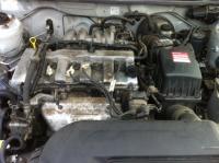 Mazda 626 Разборочный номер S0471 #4