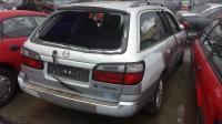 Mazda 626 Разборочный номер L5999 #2