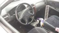 Mazda 626 Разборочный номер L5999 #3
