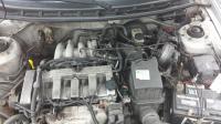 Mazda 626 Разборочный номер L5999 #4