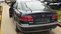 Mazda 626 Разборочный номер 54193 #1