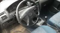 Mazda 626 Разборочный номер W9763 #3