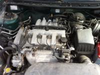 Mazda 626 Разборочный номер S0539 #4