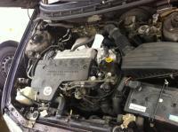 Mazda 626 Разборочный номер Z4265 #3