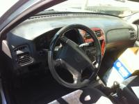 Mazda 626 Разборочный номер S0555 #3