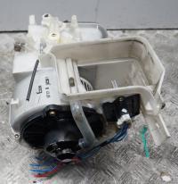 Двигатель отопителя Mazda Demio Артикул 50827293 - Фото #1