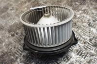 Двигатель отопителя (моторчик печки) Mazda Demio Артикул 51694567 - Фото #1