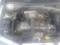 Mazda Demio Разборочный номер 48995 #5